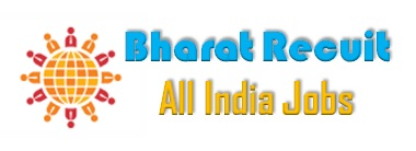Bharatrecruit
